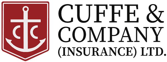 Cuffe & Company (Insurance) Ltd.
